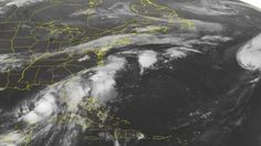 Tropical Storm Hermine threatens to bring a dangerous storm surge and flooding…