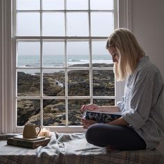 'Darkness outside. Inside, the radio's prayer - Rockall. Malin. Dogger. Finisterre.' Carol Ann Duffy's poem 'Prayer' reminds me of the shipping forecast and cosy evenings spent at home with Viking, North Utsire, South Utsire, Shanon, Rockall, Malin...