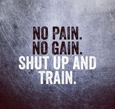 1000 images about gym quotes on pinterest gym quote