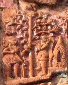 astronomiske dating af ramayana