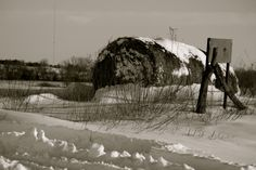 Drifting; Rock, KS;Picture Perfect Prairie; LIKE, COMMENT, OR SHARE TO VOTE!