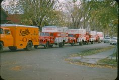 Chief Oshkosh Beer Trucks (these are pics i donated to the museum) Classic Trucks, Old Trucks, Buses, Family History, Brewery, Wisconsin, Beverage, Badass, Trains