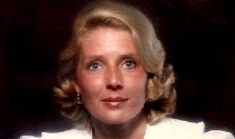 Betty Broderick ... Her former husband Daniel T. Broderick III, 44, and his second wife, Linda Kolkena Broderick, 28, victims.