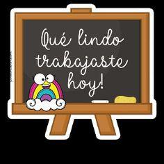 "¡Maestro! valora tu calificación con Emoticonos en Whatsapp ""Aprendo en casa""[Descargar] - Grupo AMAUTA Teacher Stickers, Virtual Class, Kids Education, Back To School, First Grade, Kindergarten, Homeschool, Clip Art, Classroom"