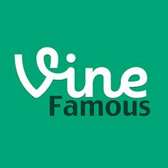 How To Become #Vine Famous.