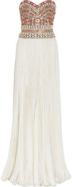 r e s e r v e d...1950s dress / vintage 50s dress / Fool's Paradise dress