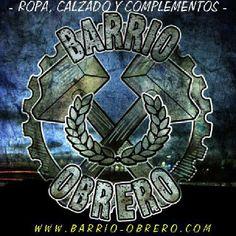 79d3a84689444 29 mejores imágenes de WWW.BARRIO-OBRERO.COM en 2019