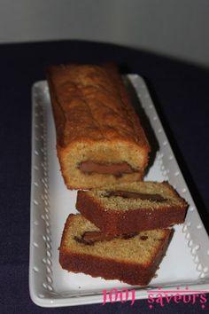 Bonjour à tous, Voici une recette vraiment délicieuse, ce cake aux parfums de spéculoos et de pralinoise a été devoré en un temps record. Il est également très facile à faire alors n'hésitez pas, essayez, vous allez aimer. Sa particularité c'est qu'il... Cookbook Recipes, Cake Recipes, Gateau Cake, Praline Cake, Biscuit Cake, Sweet Bread, Coffee Cake, Bread Baking, Food And Drink