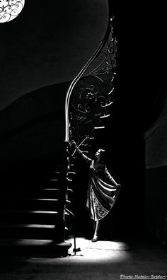 Shadows   On the MOON.