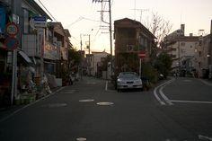 Honmoku#5