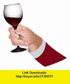 Wedding Speeches for the Best Man and Groomsman, iphone, ipad, ipod touch, itouch, itunes, appstore, torrent, downloads, rapidshare, megaupload, fileserve