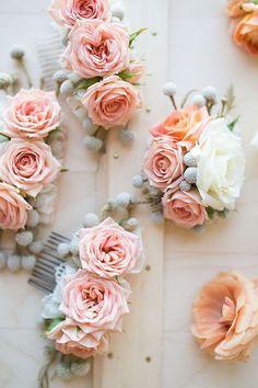 svadba-v-bezhevom-tsvete (11)