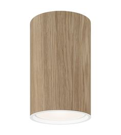 ZERO lighting - Wood by Fredrik Mattson. Ceiling Fixtures from ZERO Lighting.