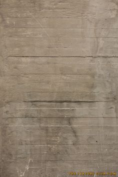 Rough concrete wall texture