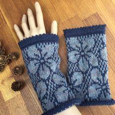 0ce1cd2af857 36 Best Double Knit Patterns images