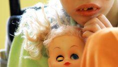 Copiii din centrele de plasament din Reșița sunt ABUZAȚI de cei care ar trebui să le poarte de grijă