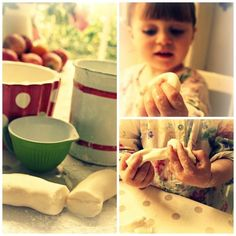 """ABC Does """"squeeze and snap"""" dough. Early Years Teaching, Early Learning, Nursery Activities, Work Activities, Playdough Slime, Sand Dough, Abc Does, Autism Diet, Creative Area"""