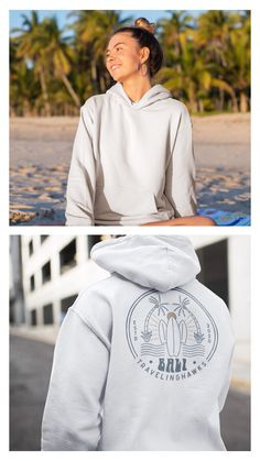 Get inspired, travel the world, be passionate, be happy. TravelingHawks offers fashionable clothing for travelers. Eu Countries, Mens Travel, Hoodies, Sweatshirts, Fashion Outfits, Inspired, Stylish, Happy, Clothing