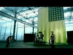 American Idiot.... advocates media literacy? :) (PNSFW-lyrics)  Green Day - American Idiot [Official Music Video]