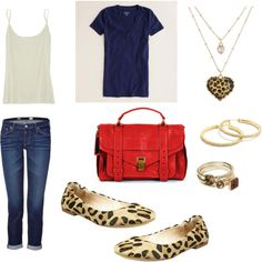 Miami Outfit Today January 23