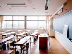 No big budget needed!   Tips for Creating Wow-Worthy Learning Spaces   Edutopia