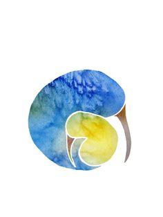 a blog dedicated to the wonderful kiwi bird. background by chichinana!