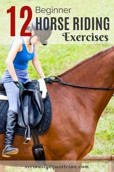 Horse Riding Tips, Horse Tips, Horse Riding Games, Dressage, Horseback Riding Lessons, Westerns, Horse Exercises, Horse Facts, Equestrian Outfits