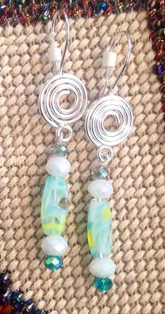 Spring into the new season on Etsy, $35.00