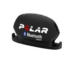 Polar CADENCE Sensor BLE USA ** Click image for more details.