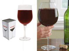 Dziś wypiję tylko jeden kieliszek wina! http://womanmax.pl/dzis-wypije-jeden-kieliszek-wina/