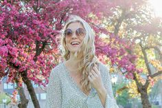 Best Of Me Dress, Serenity || The Mint Julep Boutique