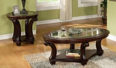 Glass Table Sets For Living Room Rent 10 Best Two Chairs And Images In 2019 Cheap Coffee Tables With Different Styles Finishes Your 39 Oval