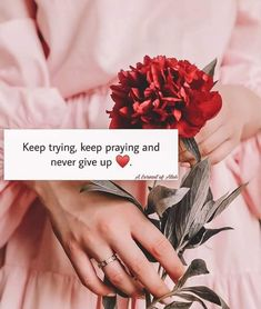 Best Islamic Quotes, Muslim Love Quotes, Islamic Inspirational Quotes, Religious Quotes, Islamic Qoutes, Quran Quotes Love, Beautiful Islamic Quotes, Allah Quotes, Faith Quotes
