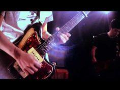 bloodthirsty butchers / デストロイヤー Music Video (監督:川口潤) - YouTube