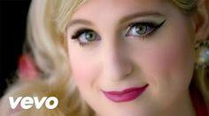 Meghan Trainor - Dear Future Husband - YouTube