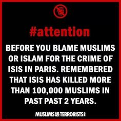 Whilst everyone talks about #Paris no one mentions the #ISIS attack in #Lebanon yesterday. I pray for both countries.