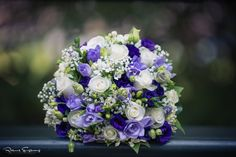 Pinterest Marketing, Social Media Marketing, Floral Wreath, Decor, Creative, Flower Crowns, Decorating, Dekoration, Deco
