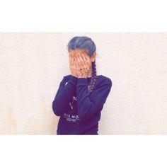 Layla Zoubeir ☁️✨
