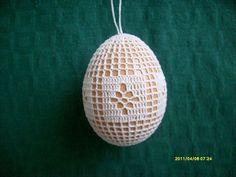 tojás 90 (kép)