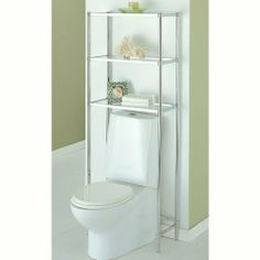 over toilet bamboo organizer get organized bathroom organizers pinterest toilet organizing and decoration