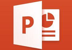 PowerPoint tem vulnerabilidade de segurança, alerta a Microsoft