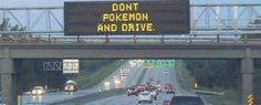 Funny images, lol, best humour, very fun memes Pokemon Go, Funny Posts, Funny Stuff, Random Stuff, That's Hilarious, Random Humor, I'm Chuck Bass, Pranks, Funny Pictures