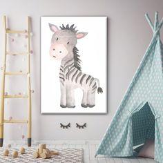 Παιδικοί πίνακες Kids Rugs, Baby, Home Decor, Decoration Home, Kid Friendly Rugs, Room Decor, Newborns, Infant, Interior Design