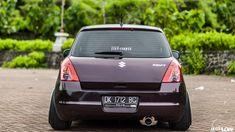 Suzuki Swift Sport, Suzuki Cars, Bali Travel, Manual Transmission, Audi, Bali Trip, Sports, Hs Sports, Excercise