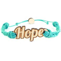Domo Beads Mantra Braided Retractable Bracelet | Hope (£5.34) ❤ liked on Polyvore featuring jewelry, bracelets, accessories, turquoise, woven jewelry, turquoise pendant, turquoise bangle, blue turquoise jewelry and pendant jewelry
