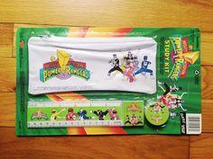 690 Best 80s School Stuff Images My Childhood Memories Childhood