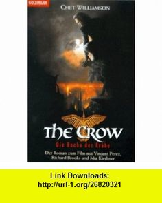 Clash crows crow clash by night the crow no amazon co uk chet