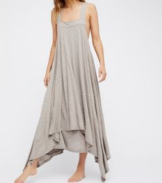 Maxi Dresses – My Favorites of the Week | sincerelymayra.com | Bloglovin'