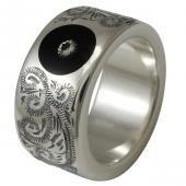 Situ Diamond Jewellery Diamond Jewellery, Wedding Rings, Engagement Rings, Jewelry, Enagement Rings, Diamond Jewelry, Jewlery, Jewerly, Schmuck