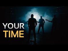 Yaakov Shwekey - YOUR TIME - YouTube Concert, Youtube, Movies, Movie Posters, Songs, Films, Film Poster, Concerts, Cinema